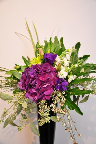 Trillium Floral Designs Inc - Photo 4