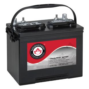 Battery Direct Victoria Bc 791 Cave St Canpages