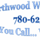 Northwood Construction Ltd - Eau embouteillée et en vrac - 780-623-1225