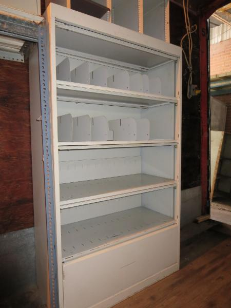 Centre liquidation surplus 20 o inc st zotique qc 242 for Centre liquidation meuble montreal