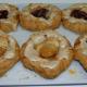 Boulangerie Chez Marie - Bakeries - 418-824-4347