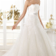 Clara Couture Bridal - Bridal Shops - 604-730-9378
