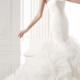 Clara Couture Bridal - Bridal Shops - 604-730-9378