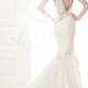 View Clara Couture Bridal's Langley profile