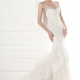 View Clara Couture Bridal's New Westminster profile