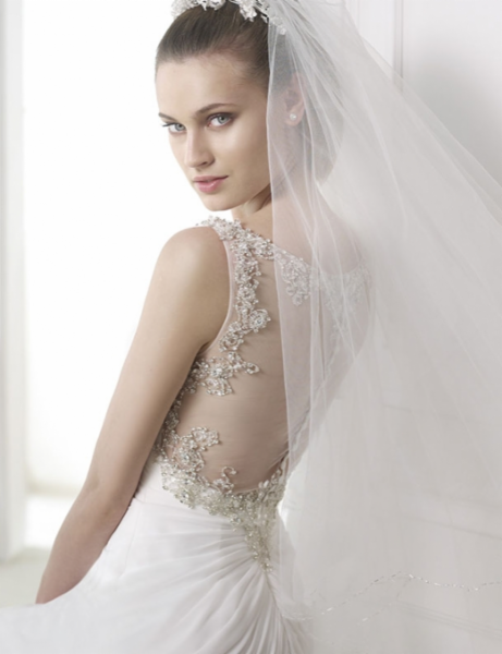 Clara Couture Bridal - Photo 8