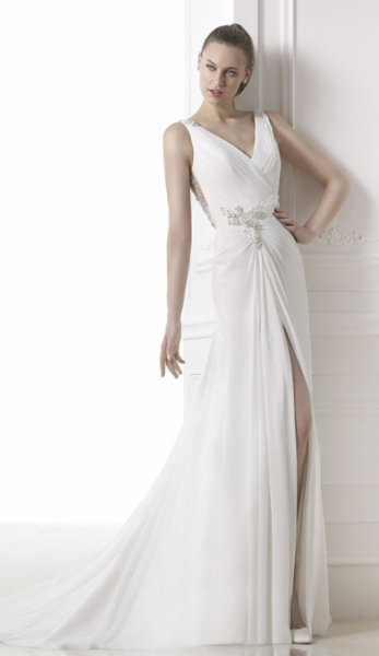 Clara Couture Bridal - Photo 3