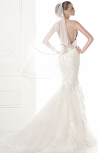 Clara Couture Bridal - Photo 2