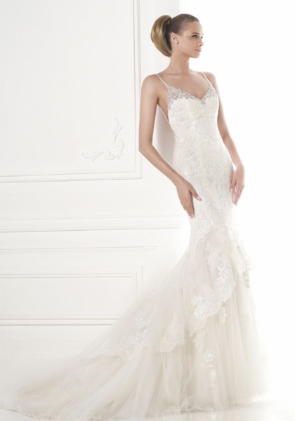 Clara Couture Bridal - Photo 7