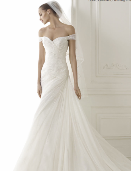 Clara Couture Bridal - Photo 9