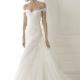 Clara Couture Bridal - Boutiques de mariage - 604-730-9378