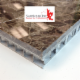 Samicore Inc - Industrial Equipment & Supplies - 416-548-5592
