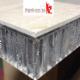 Samicore Inc - Fournitures et équipement industriels - 416-548-5592