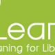 LV Clean Co. - Nettoyage résidentiel, commercial et industriel - 647-987-5092