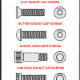 Duro Equipements Inc - Hardware Stores - 450-433-2929