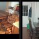 Ideal Upholstery & Restoration - Armoires de cuisine - 709-754-3399