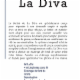 Auditecture audiovisuel - 438-827-0404