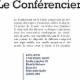 Auditecture audiovisuel - Fournitures et matériel audiovisuel - 438-827-0404