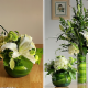 Fleurs Et Passion - Florists & Flower Shops - 450-983-3361