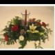 Fleurs Et Passion - Fleuristes et magasins de fleurs - 450-983-3361