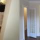 Premise Corp - Nettoyage résidentiel, commercial et industriel - 647-268-5290