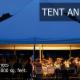 MacFarlands Party, Tents & Linen - Location de matériel et d'équipement de réceptions - 902-453-0110