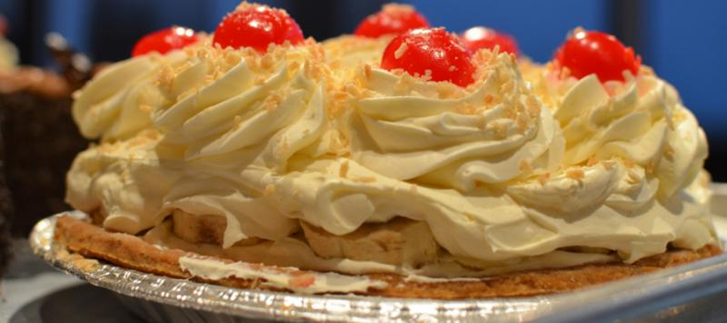 Broadmoor Bakery Ltd - Photo 4