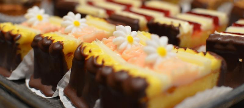 Broadmoor Bakery Ltd - Photo 6