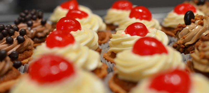 Broadmoor Bakery Ltd - Photo 1