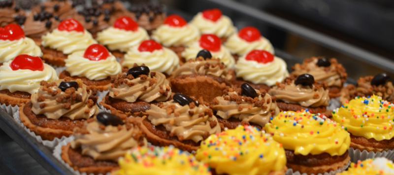 Broadmoor Bakery Ltd - Photo 5