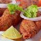 Desi Shawarma - Restaurants - 905-497-6606