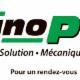 Diagno Pro Mécanique St-Hyacinthe Inc - Ateliers de mécanique automobile - 450-253-9392