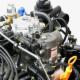 Ed's Auto Repair Centre - Auto Repair Garages - 705-566-4545
