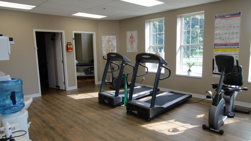 Tri City Physiotherapy Amp Rehabilitation Opening Hours