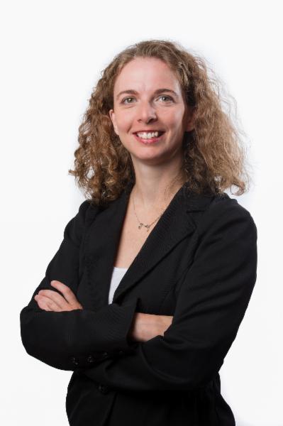 Celine Baril CPA - Photo 4