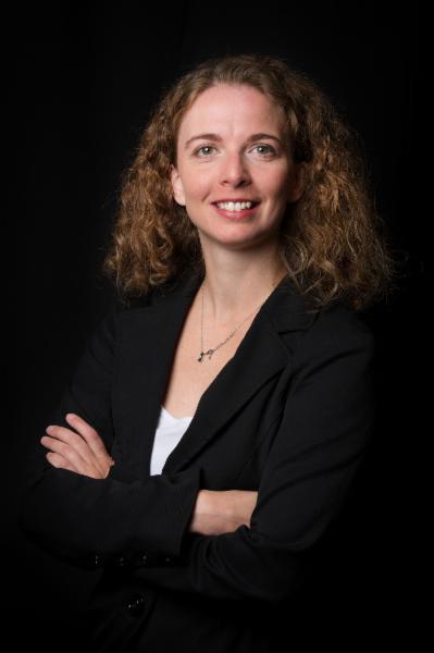 Celine Baril CPA - Photo 5