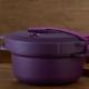 Isabelle Bastien Conseillère Indépendante Tupperware - Accessoires de cuisine - 418-496-6494