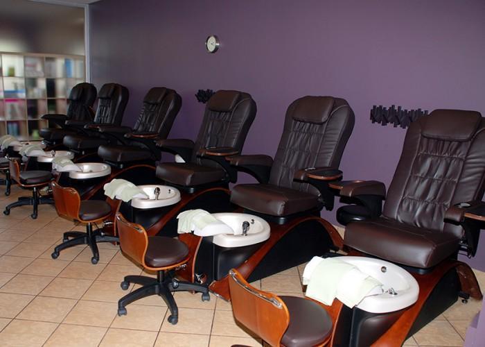 Urban Retreat Body & Skincare Centre - Photo 3