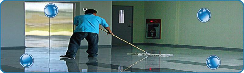 Cleaning Service in ON Ottawa K1G 3B1 Calinet inc. 304-850 (613)324-7700