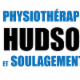 Physiosport Hudson - Physiotherapists & Physical Rehabilitation - 450-458-7417