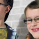 Optimart - Opticians - 416-690-4649