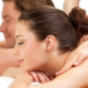 Superior Spa & Wellness Centre - Massothérapeutes - 416-551-1266