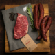 Roast - Butcher Shops - 416-657-6278
