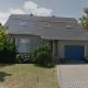 Désembuage Expert - Vitres de portes et fenêtres - 514-244-6246