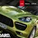 Onyx Automotive Ltd - Car Repair & Service - 604-503-2292