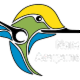 Nanaimo Acupuncture Clinic - Acupuncturists - 250-591-5412