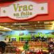 Vrac En Folie - Grocery Stores - 450-973-9440