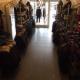 Source Menswear Inc(The) - Magasins de vêtements pour hommes - 416-483-0531