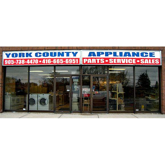 York County Air Conditioning - Photo 2
