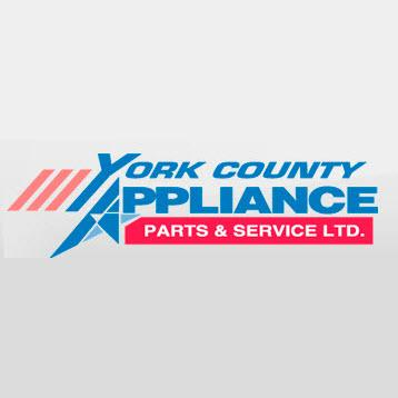 York County Air Conditioning - Photo 1